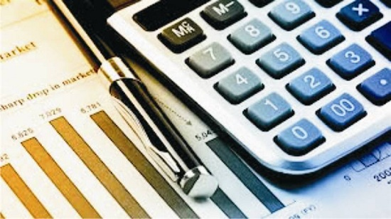 management accounting reporting