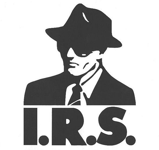IRS-logo-man in hat