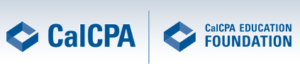 cal CPA quickbooks and government audits both federal and state