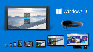 windows 10 image devices