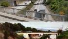 MontecitoMudslide-14